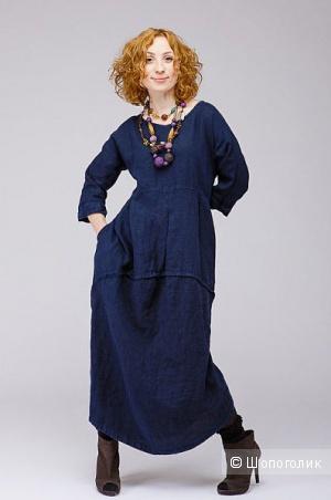 Платье Kayros, размер 50-52