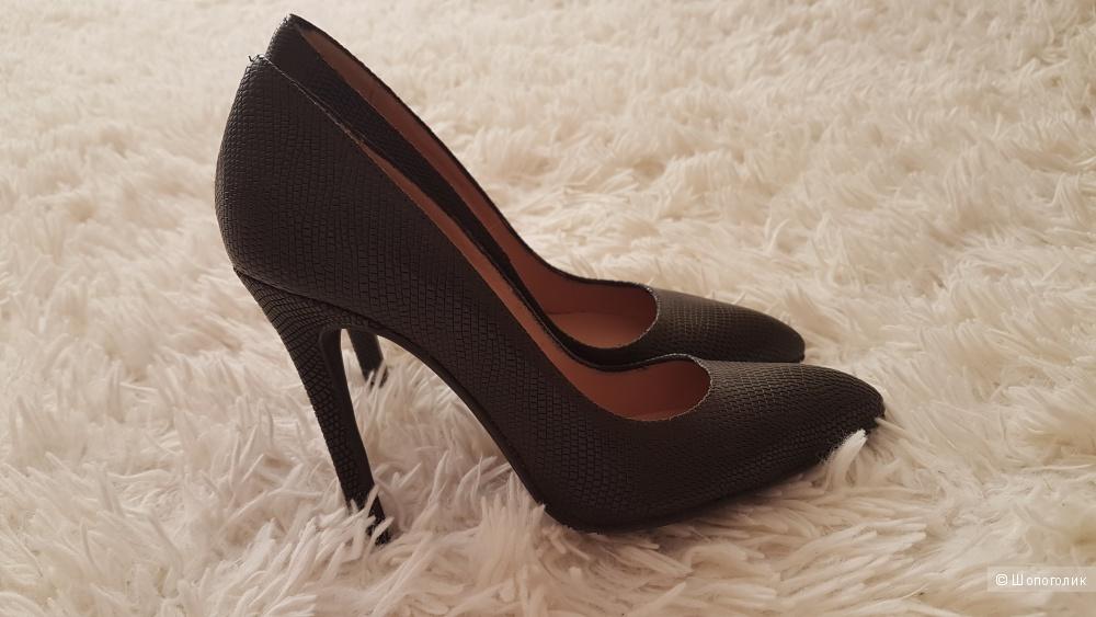 Туфли TIFFI, размер 35