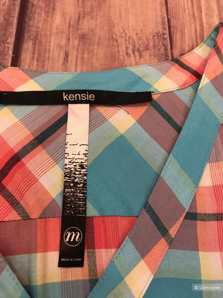 Платье от Kensie М