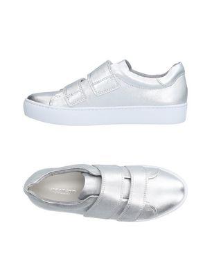 Кеды Vagabond Shoemakers, 39 европейский.