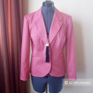 Пиджак Vero Moda, размер 44-46.