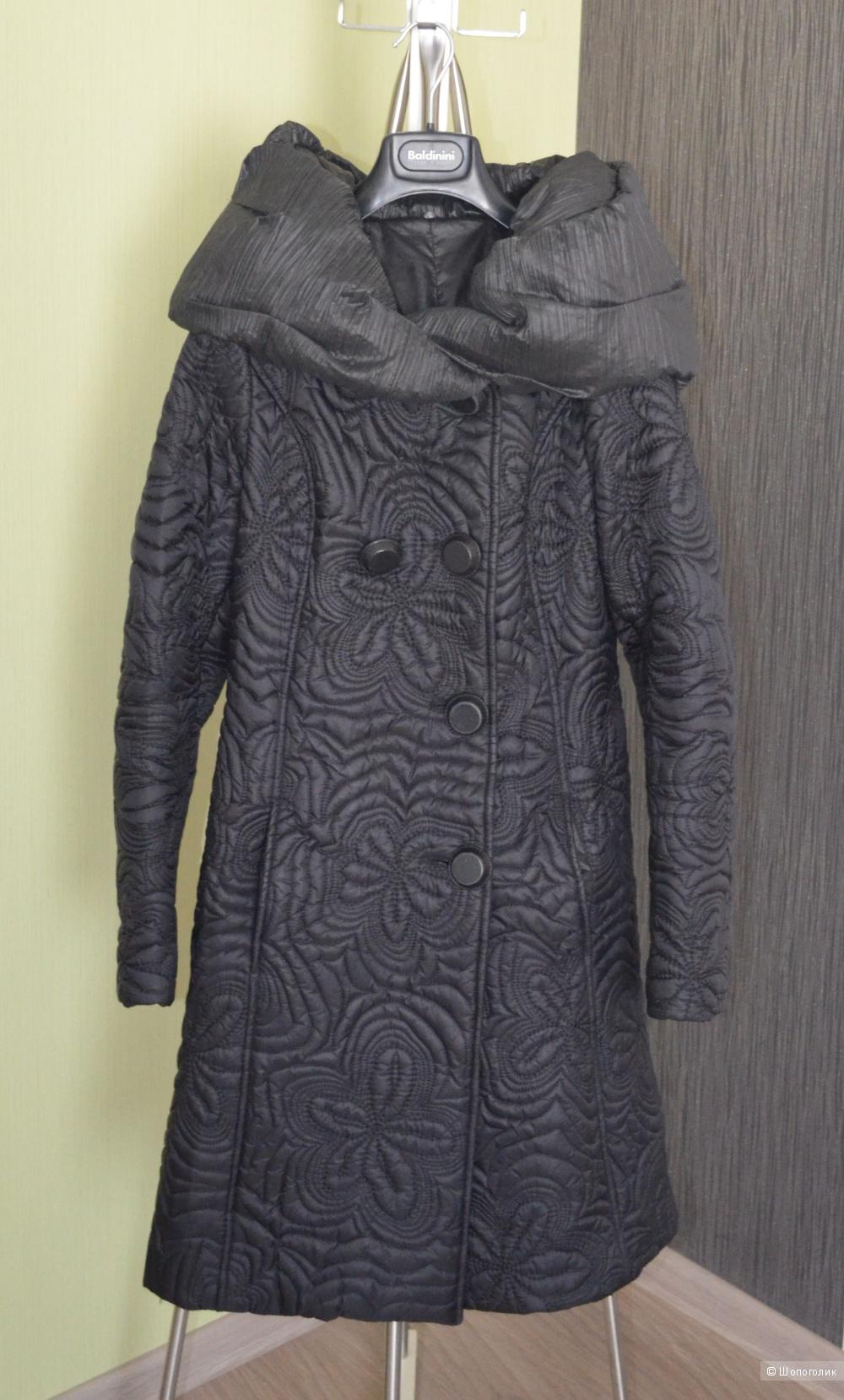 Пальто Baldinini, размер 44-46