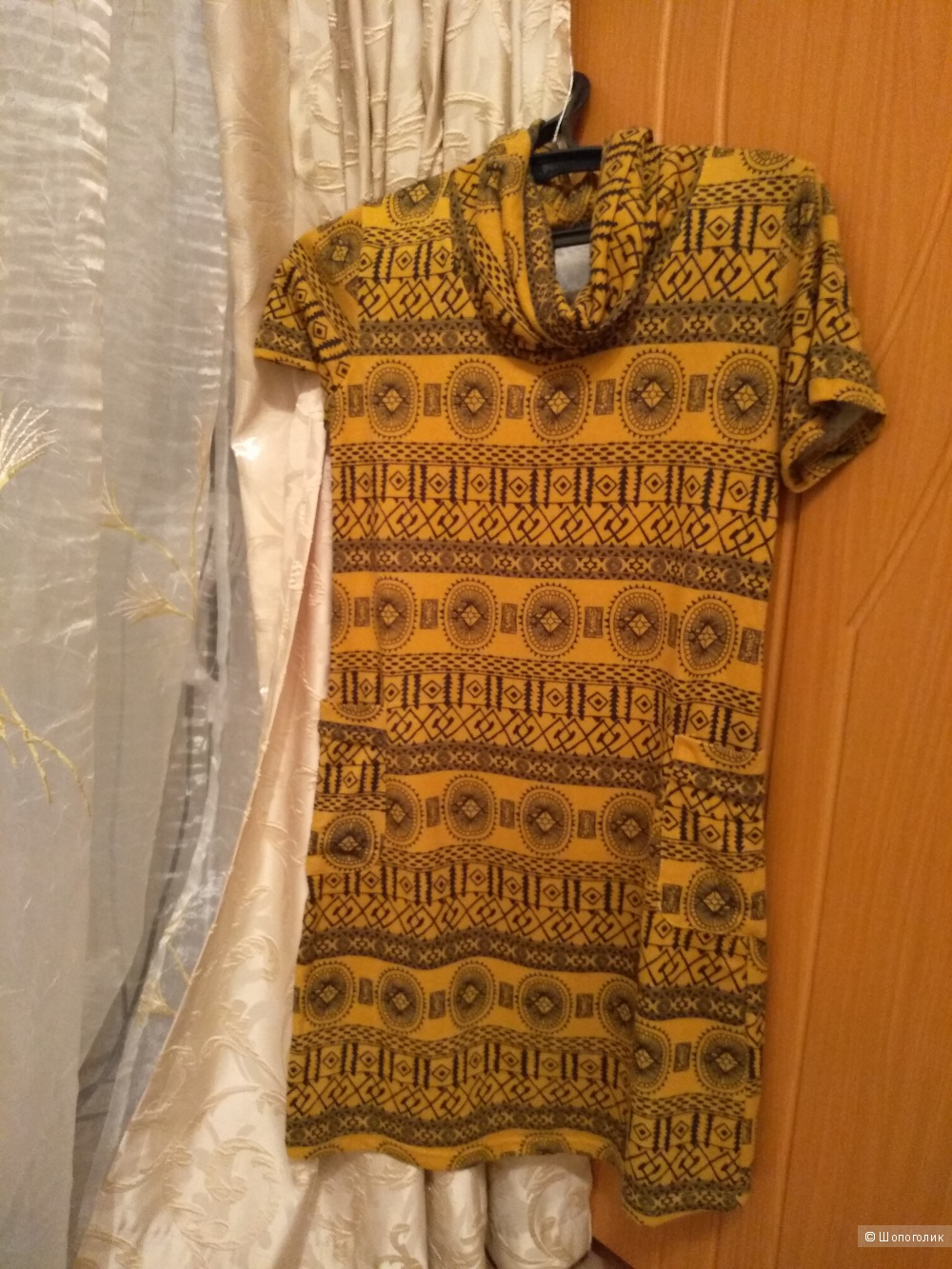 Платье Ada Gatti 46-48 размер