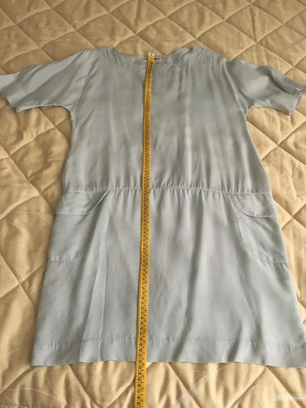 Платье European Culture, L