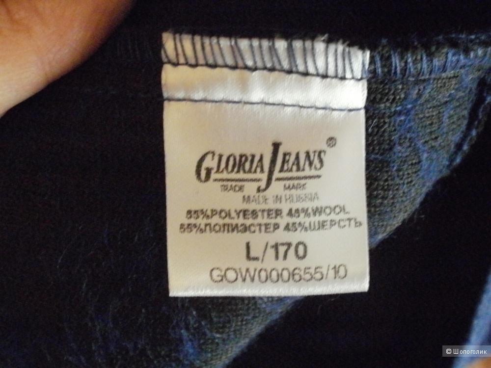 Пальто Gloria Jeans, M-L