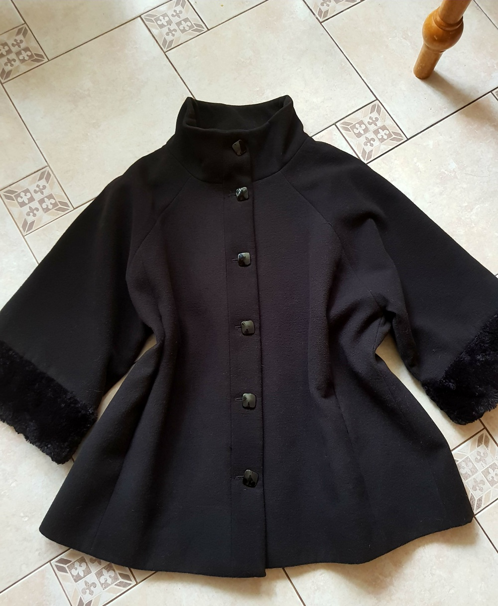 Пальто Apart,44