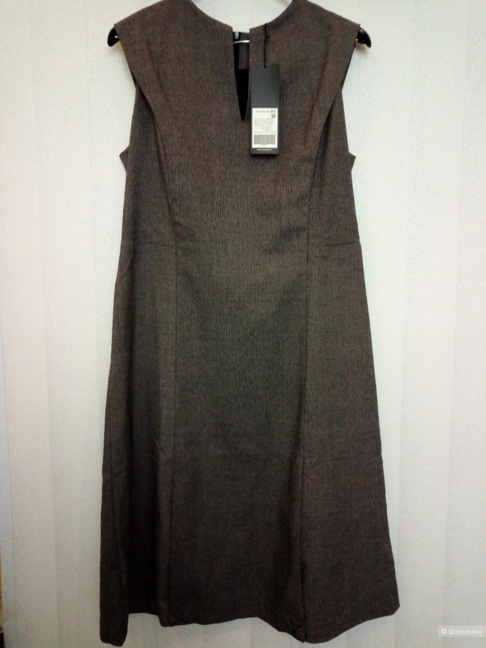 Платье Savage,  размер 46