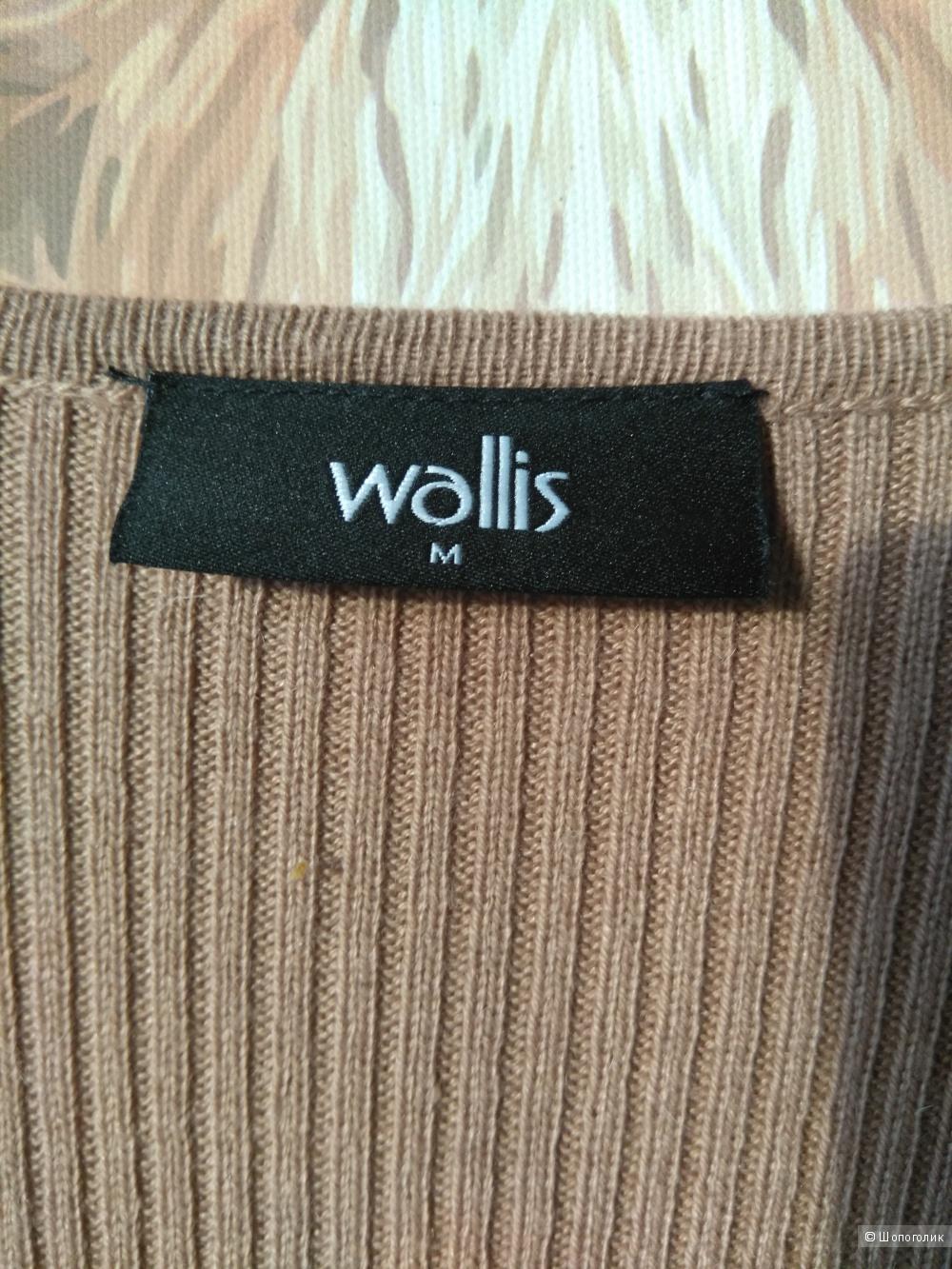 """Кардиган """"Wallis"""" размер М"""