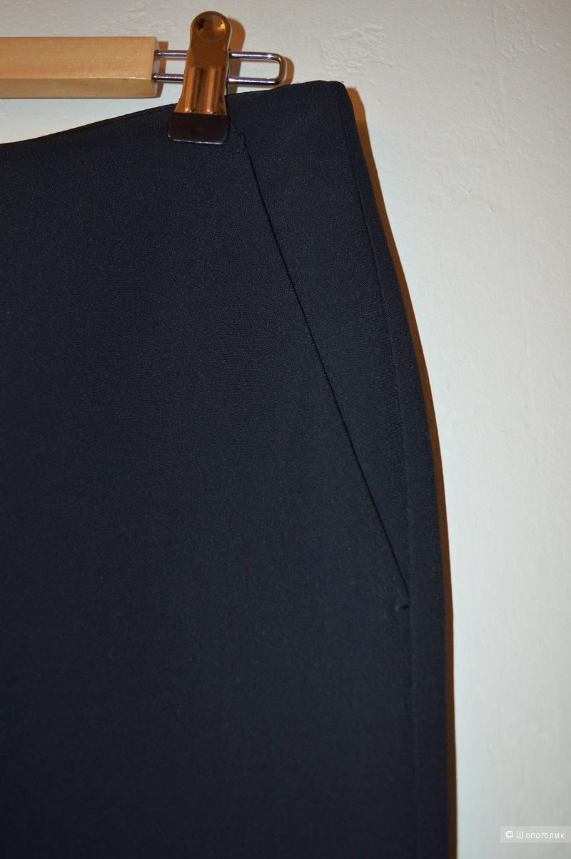 Брюки MIU MIU размер 44- 46 ( 42 IT)