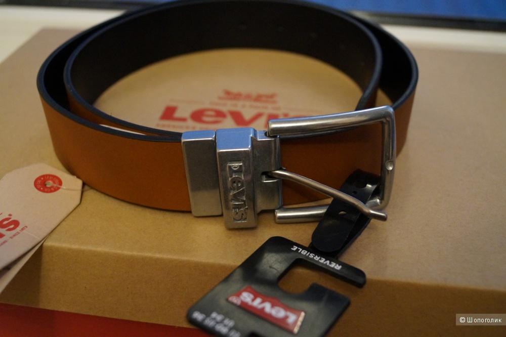 Ремень LEVI'S®,90 см