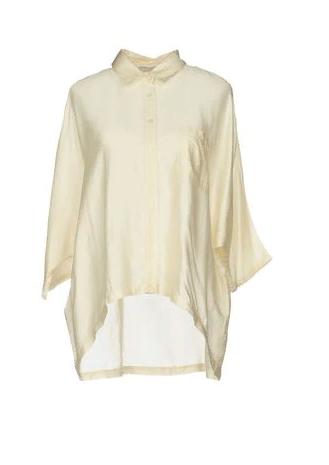 Рубашка STEFANEL,размер S