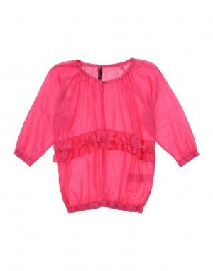 Блузка MANILA GRACE размер 8 большемерный