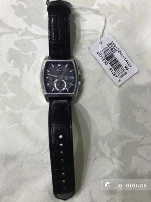 Мужские часы, Casio
