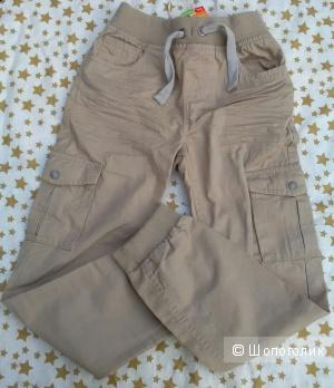 Спортивные брюки. Dpam 8 лет