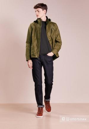 Куртка BELSTAFF, размер 52/L.