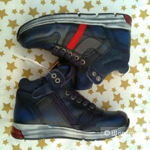 Ботинки Dpam 28 размер