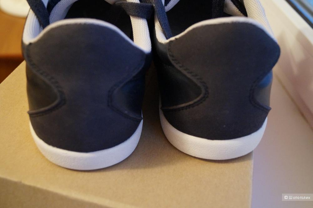 Кроссовки Levi's®, 43 размер,29 см