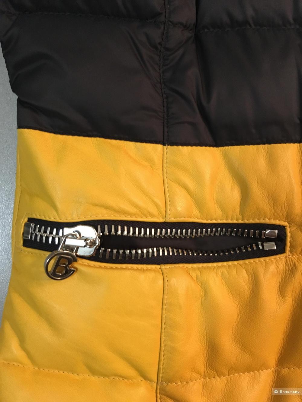 Куртка Baldinini 46 размер