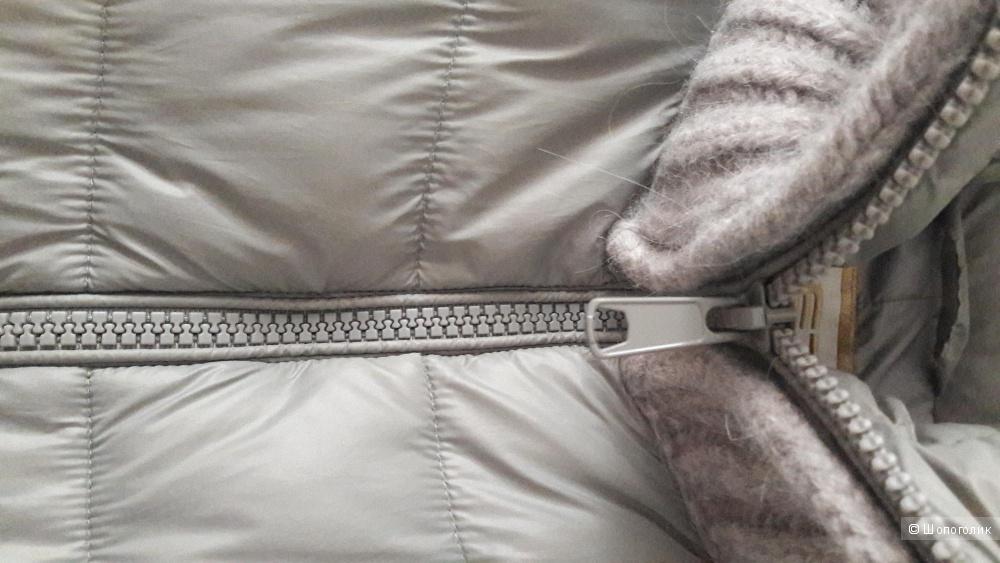 Куртка женская met , размер S (44)