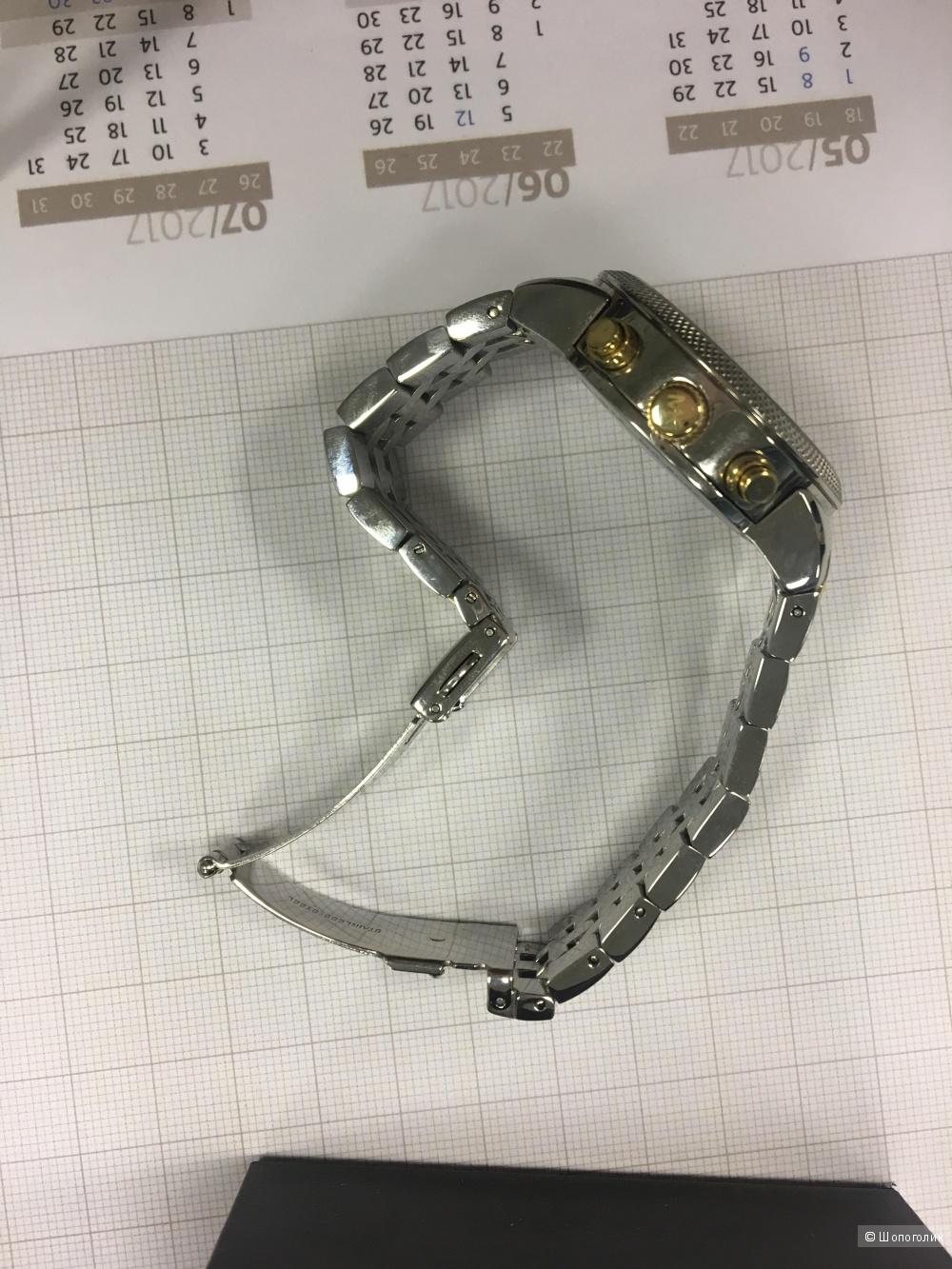Часы Michael Kors Ritz MK5057
