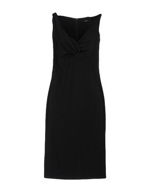 Платье Carla G, 42-44