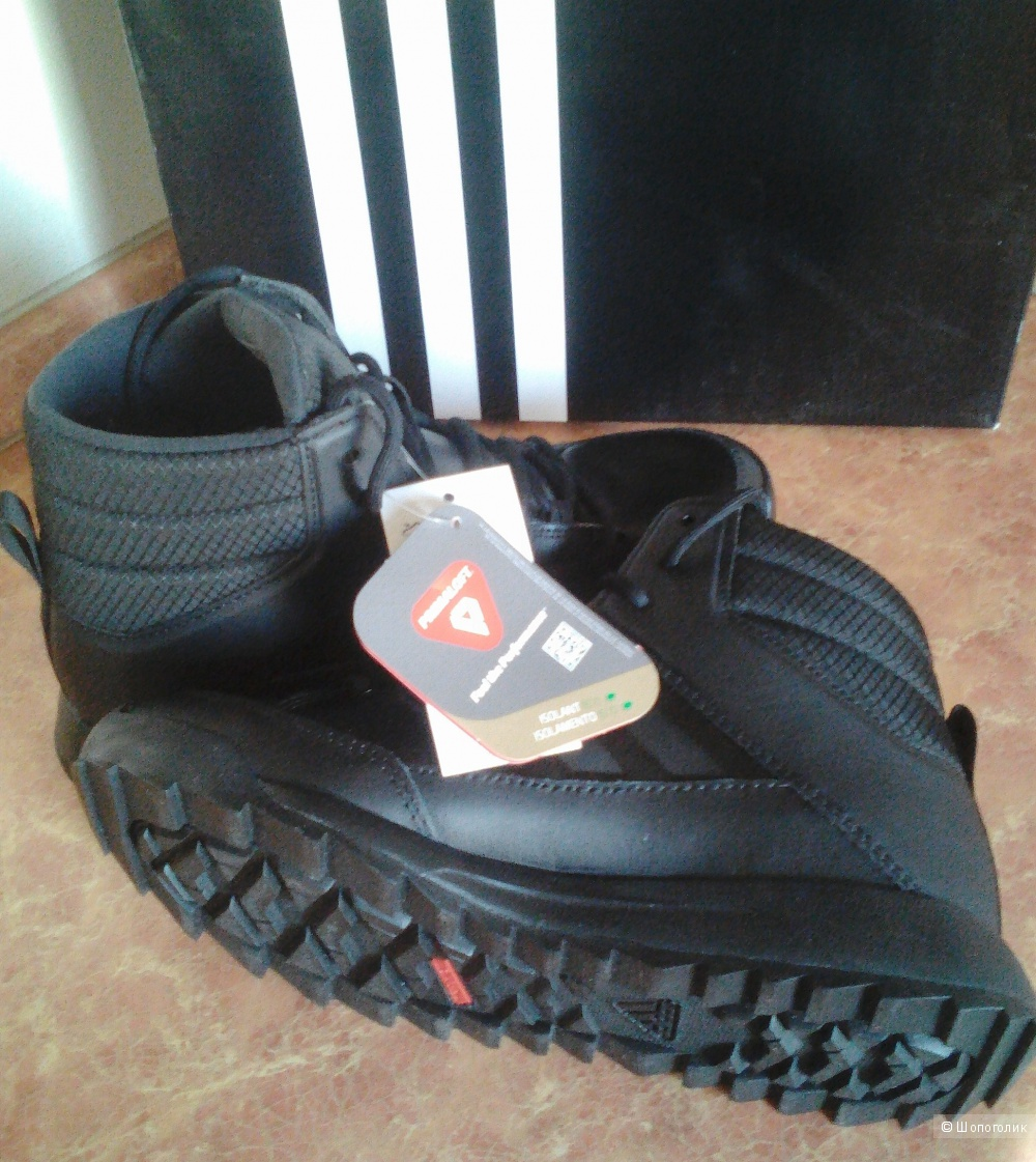 Кроссовки  Adidas  38р.
