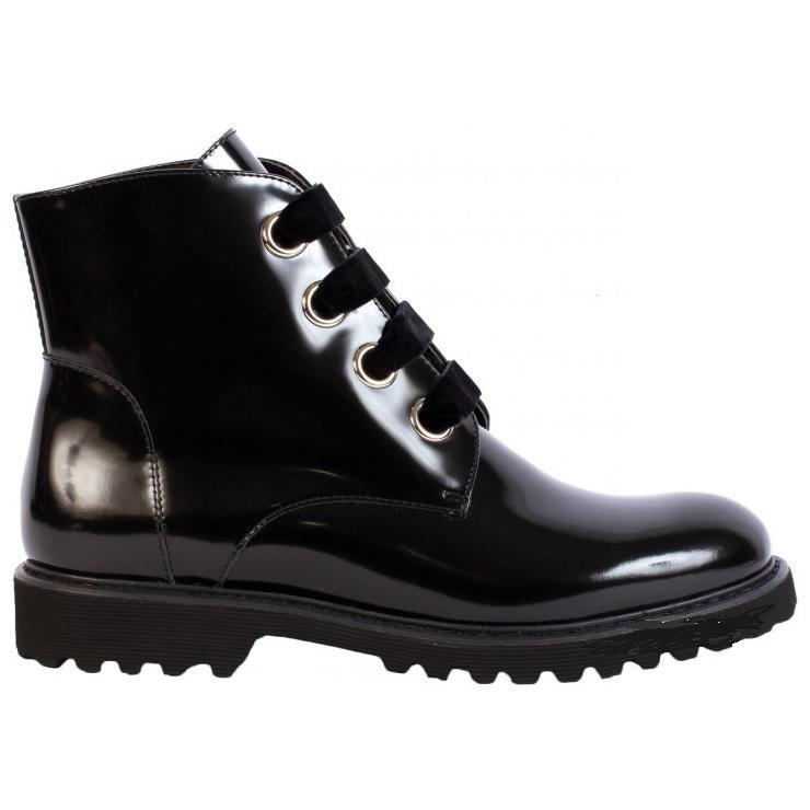 Ботинки С.PAZOLINI, 39