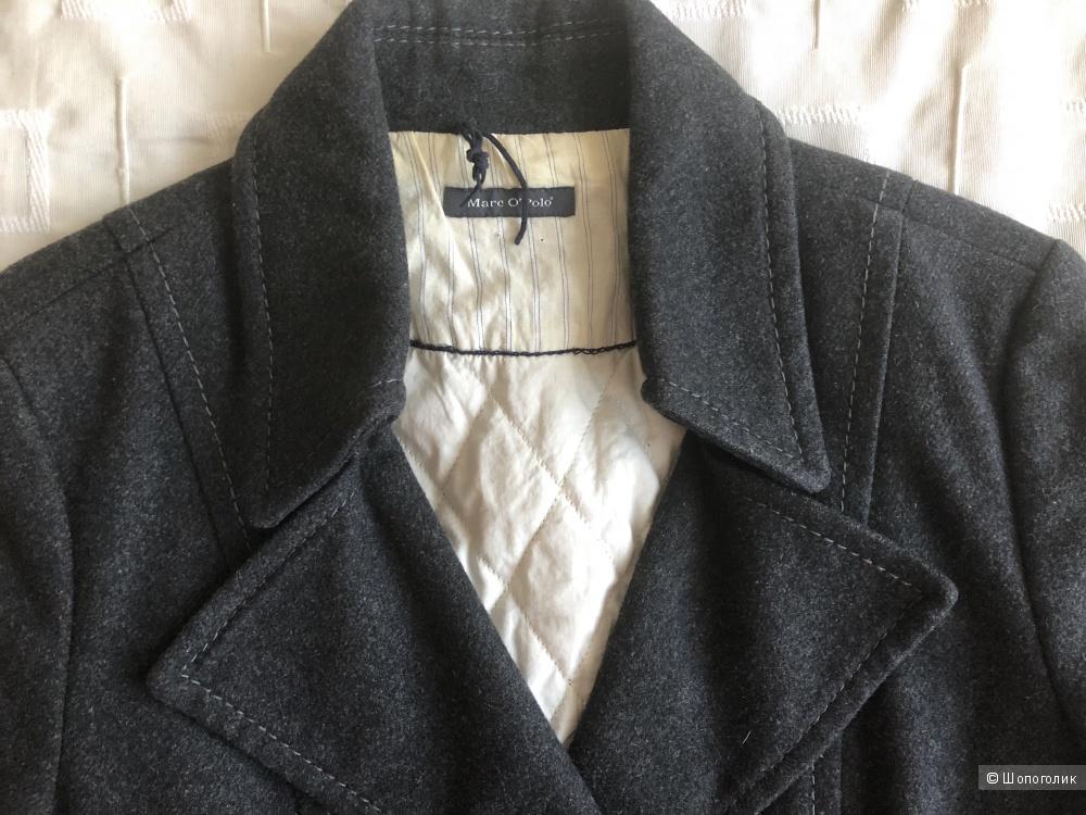 Пальто Marc O'Polo( 44)