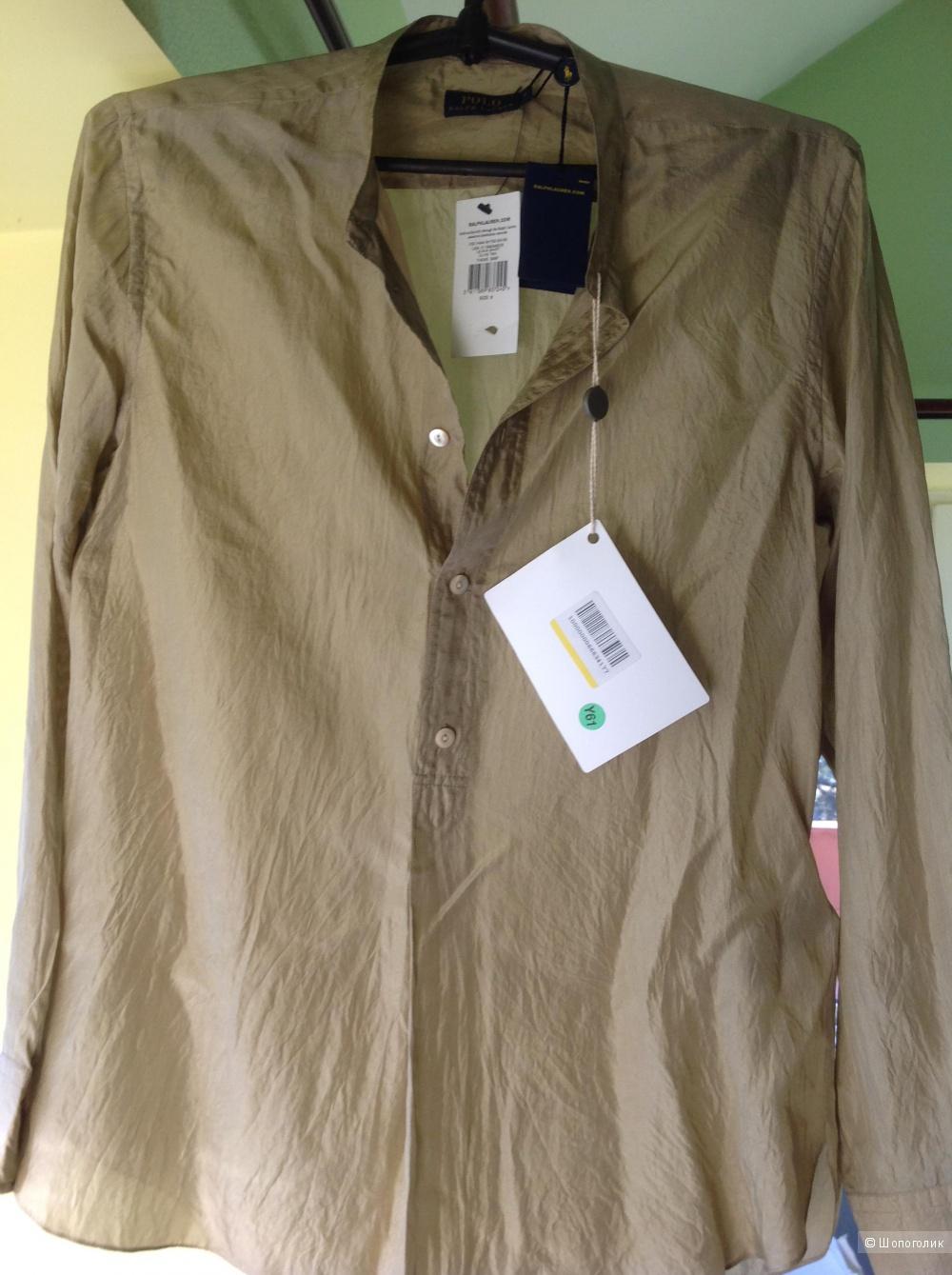 Рубашка Polo Ralph Lauren 8 US