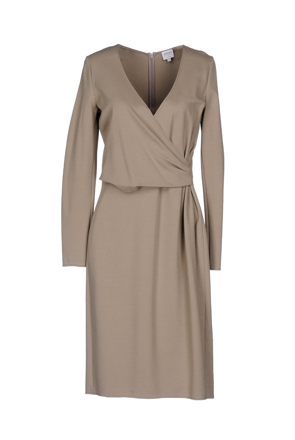 Платье ARMANI COLLEZIONE  р.46 IT