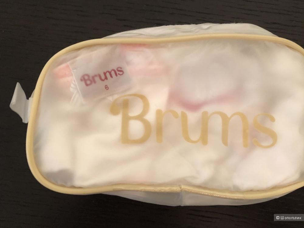 Трусики Brums, р-р 6A