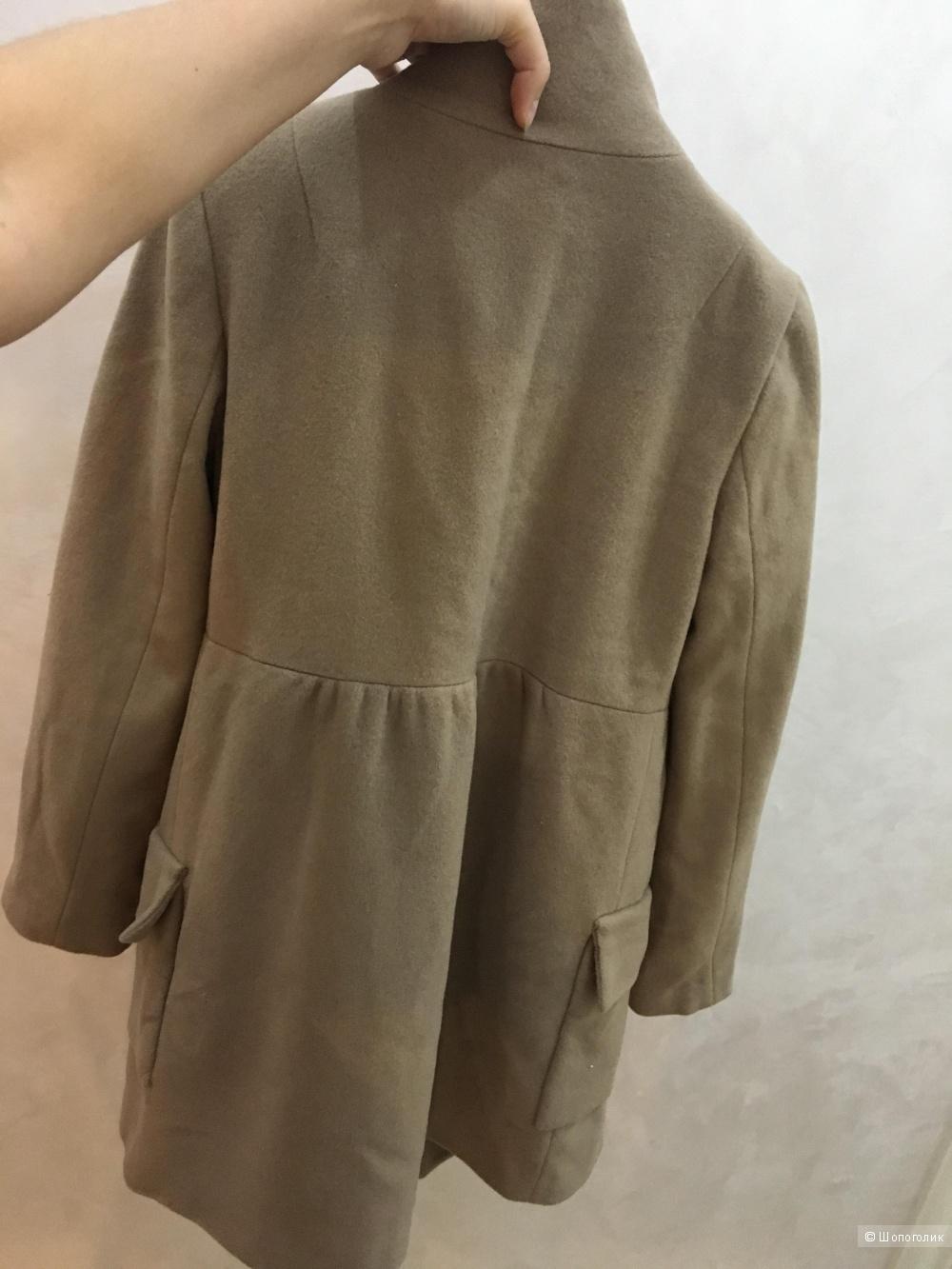 Пальто Denny Rose, размер хс