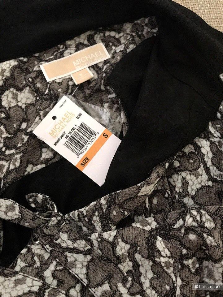 Платье от Michael Kors, S/М