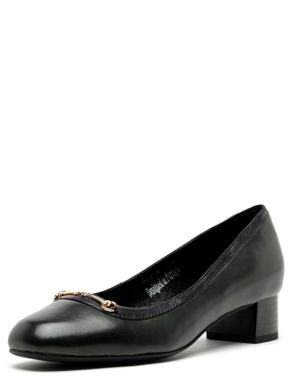 Туфли Clotilde 37 рр