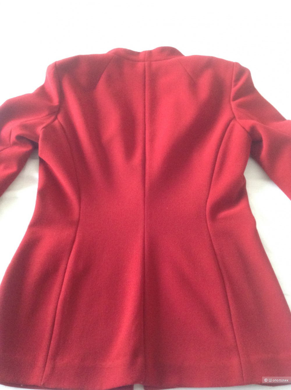Блейзер Zara Italia,размер M