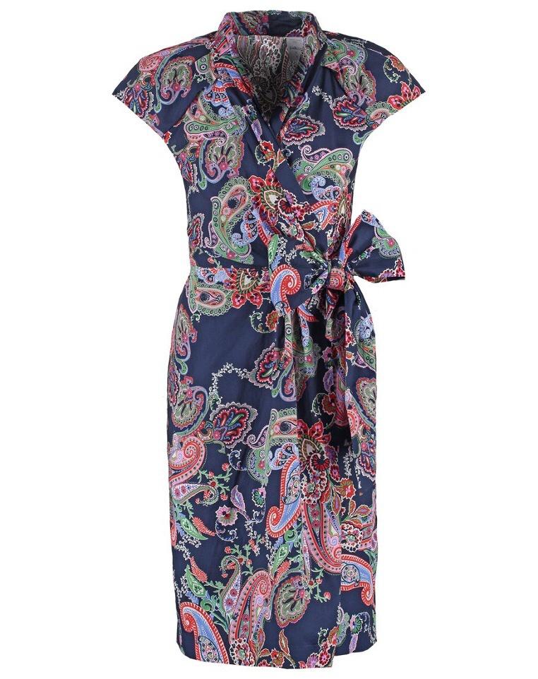 Платье Van Laack, размер EUR 40
