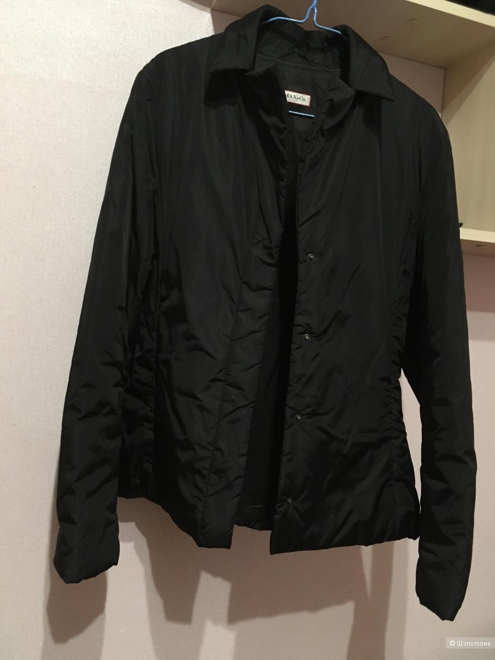 Куртка Max&Co, M, 44-46