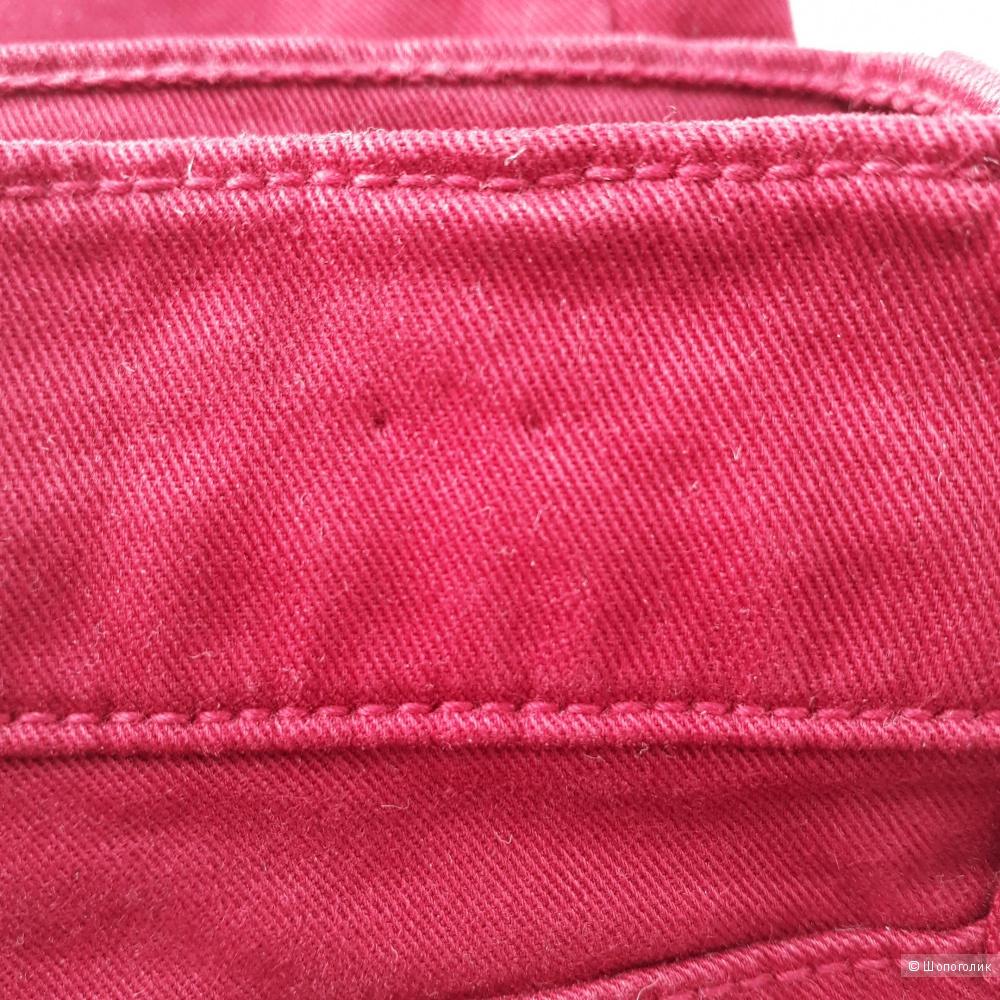 Брюки/джинсы J brand 28 разм.