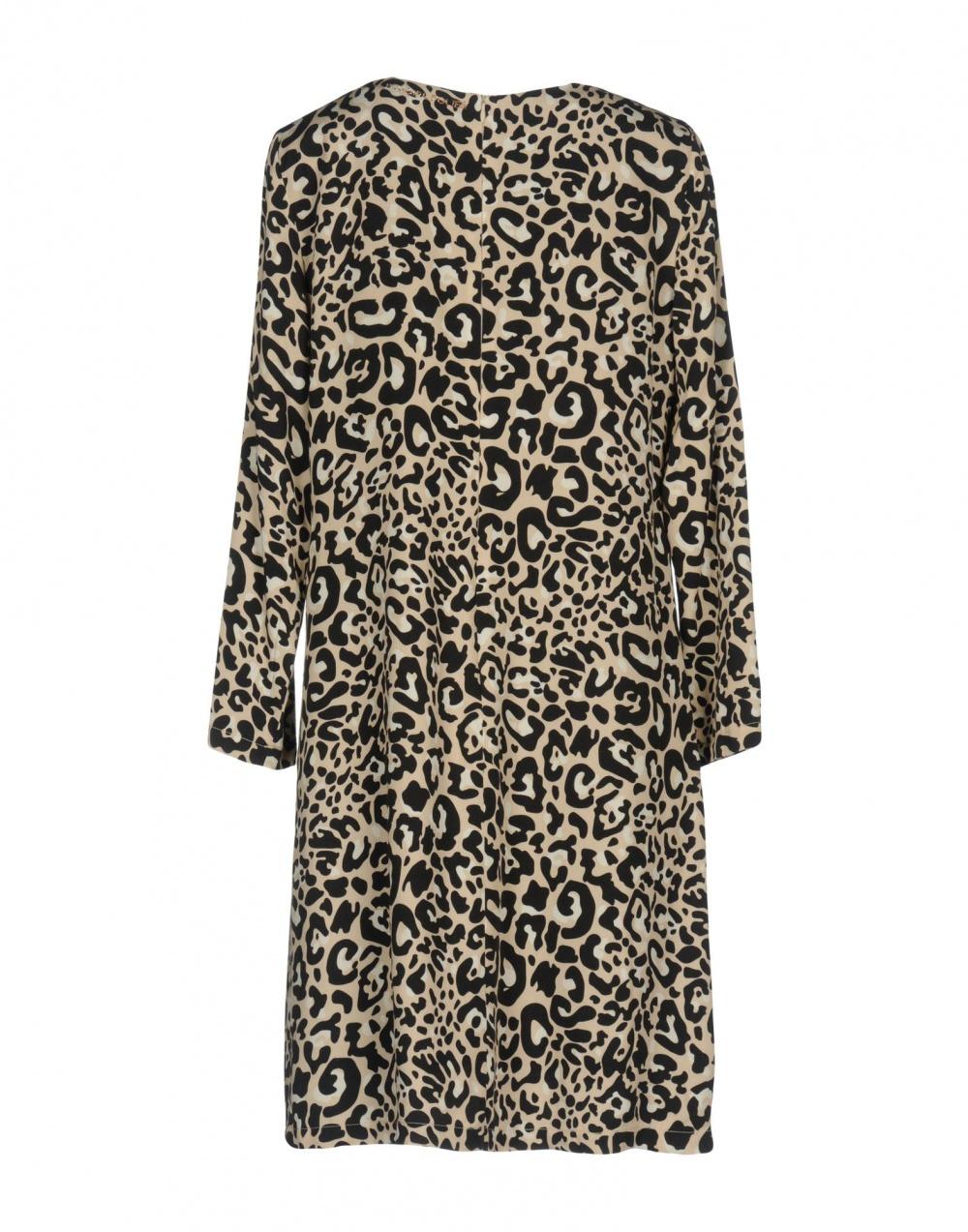 Платье Blugirl Folies, размер 42 it ( 44, 46 )