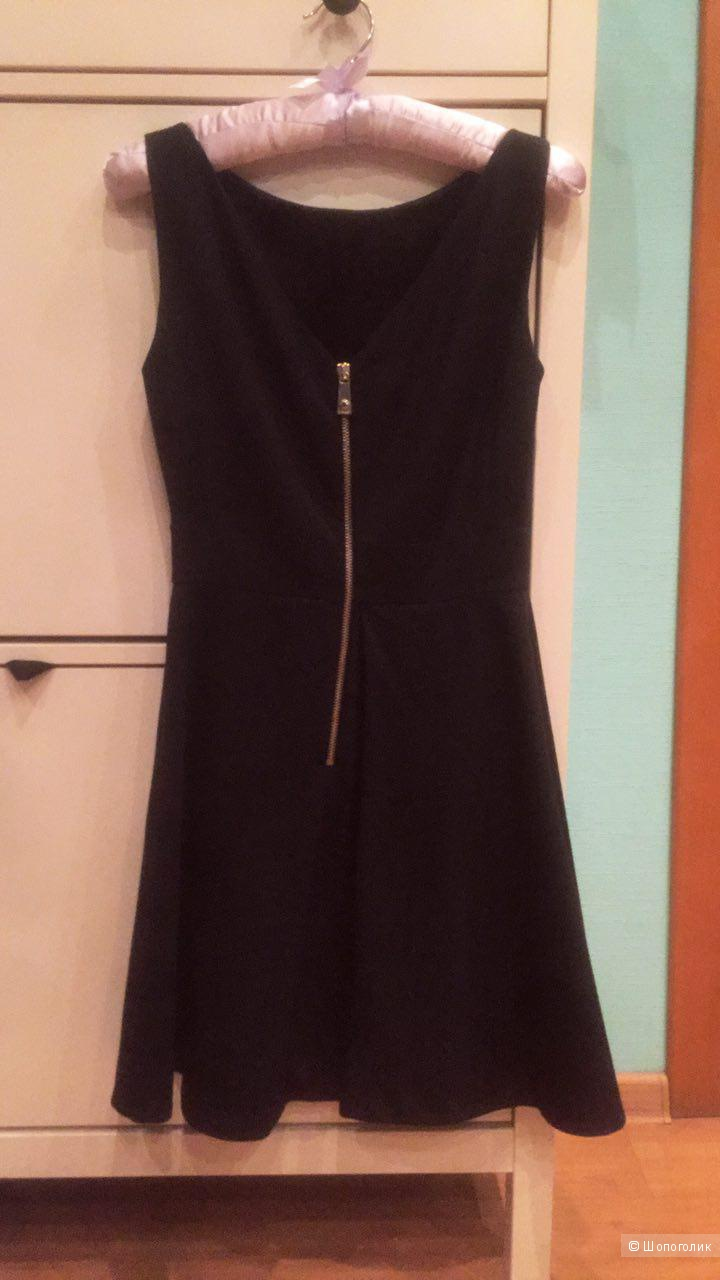 Платье Pinko S