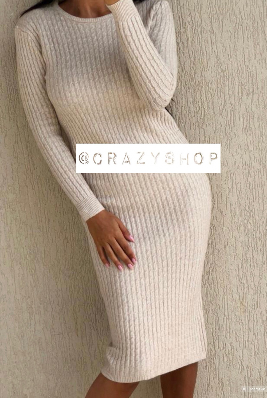Платье COLLEZIONE, XS-XXL