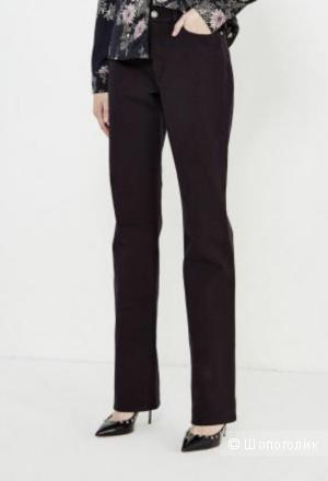 Джинсовые брюки Escada sport, размер S