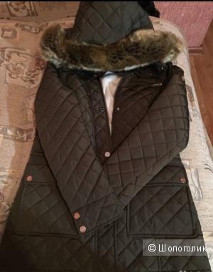 Куртка Calvin Klein 42 размер