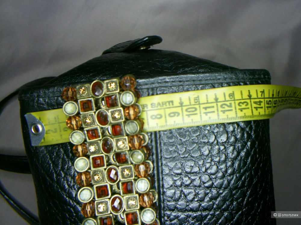 Сумка DKNY 32-22-14 см.