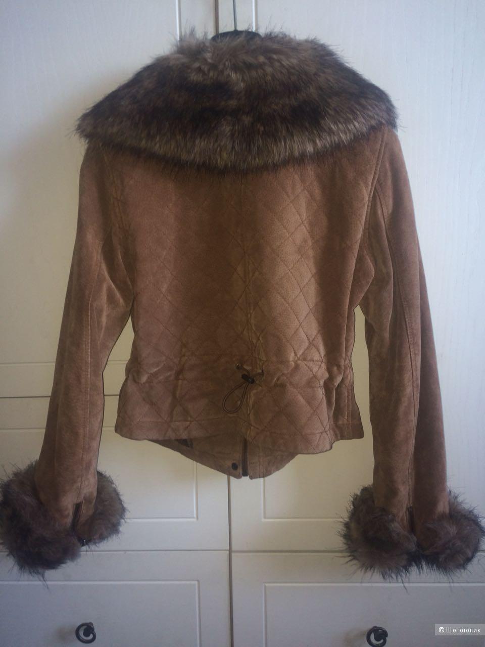 Куртка Victoria's secret, размер S