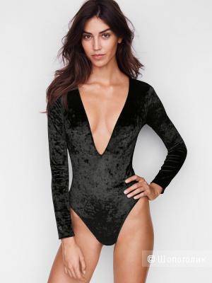 Боди Victoria's Secret XS/S и M/L