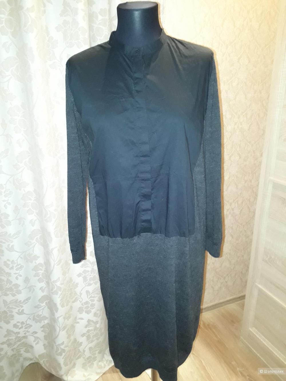 Платье cos, размер l