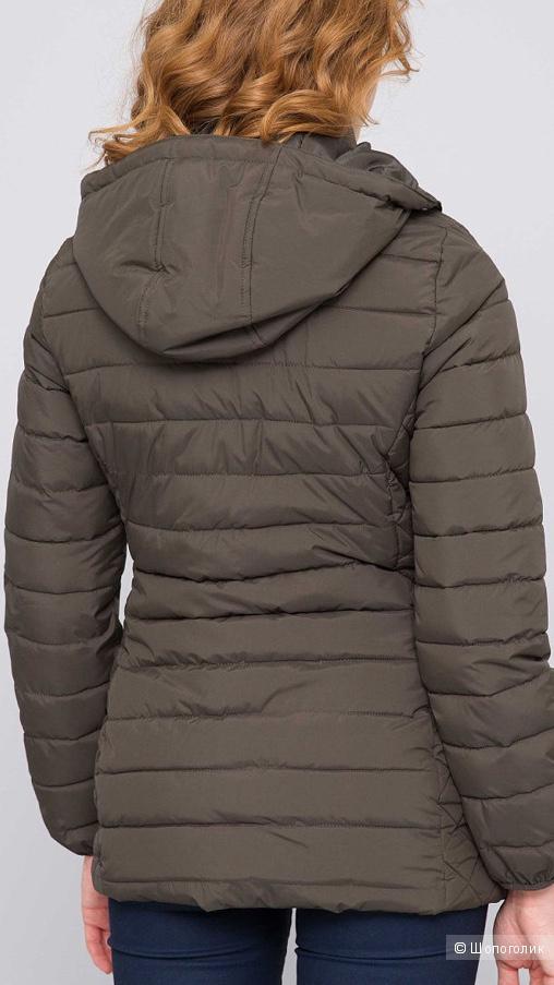 Куртка U.S.Polo 44 размер