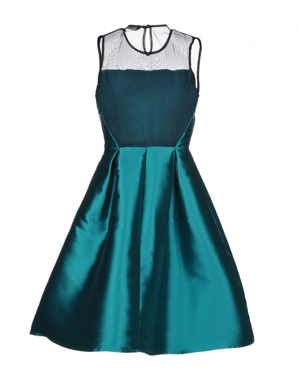 Платье ONLY р.40 (на 46-48 и рост около 160 см)