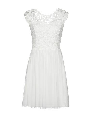 Платье ONLY р.40 (на 44-46)